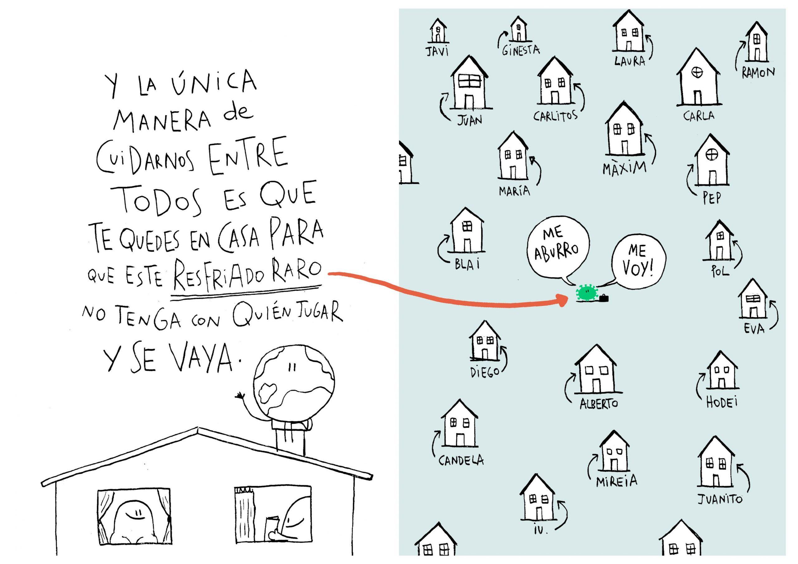 CUENTO-MISION-QUEDARSE-EN-CASA_Page_05