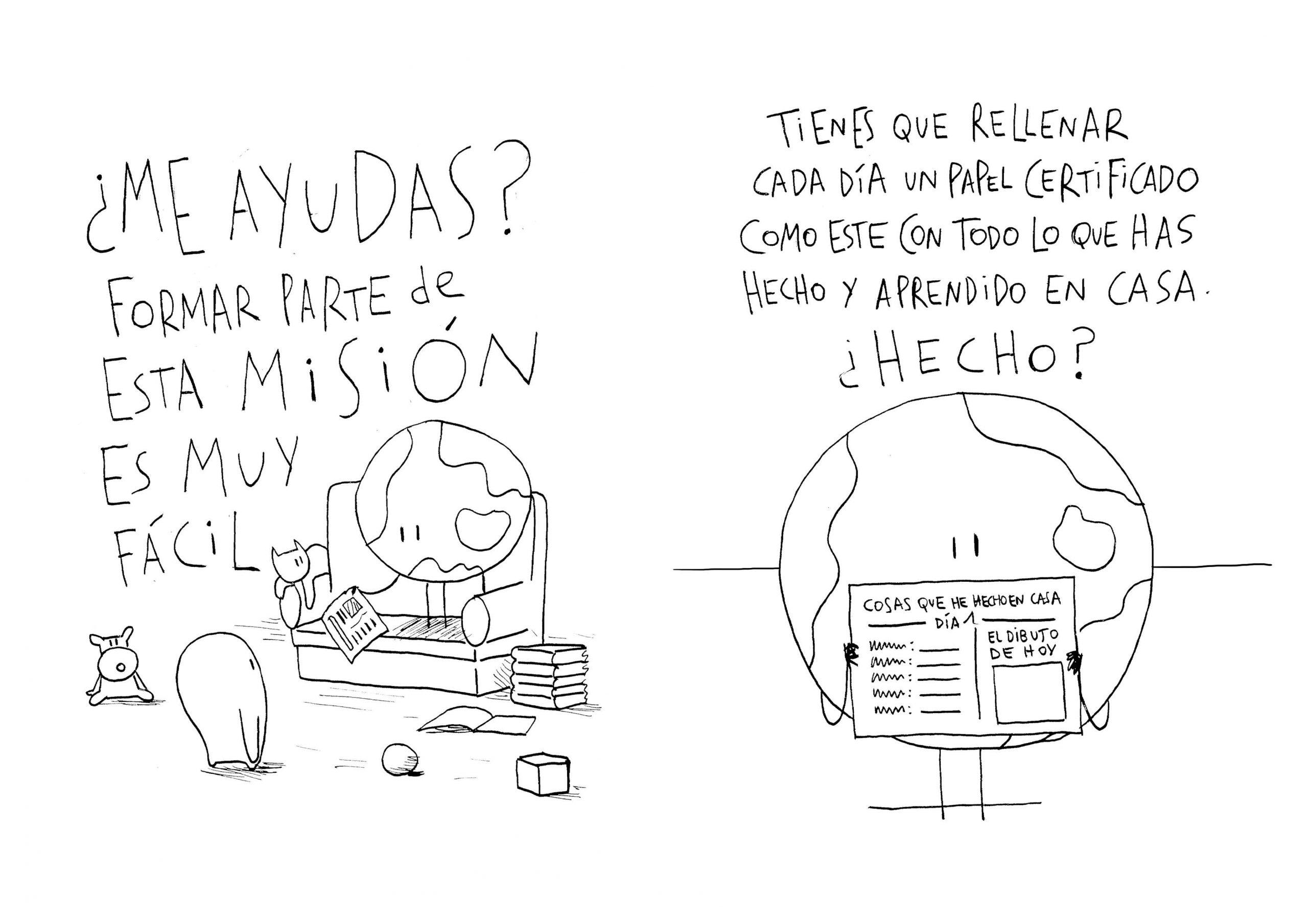 CUENTO-MISION-QUEDARSE-EN-CASA_Page_06