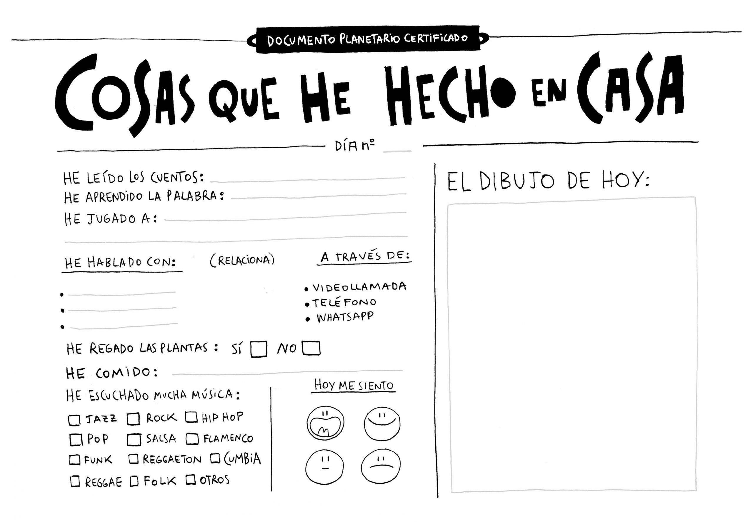 CUENTO-MISION-QUEDARSE-EN-CASA_Page_07