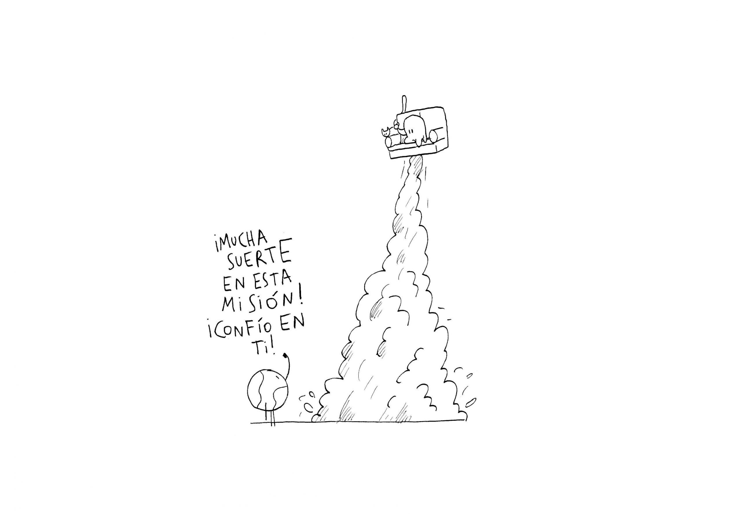CUENTO-MISION-QUEDARSE-EN-CASA_Page_08
