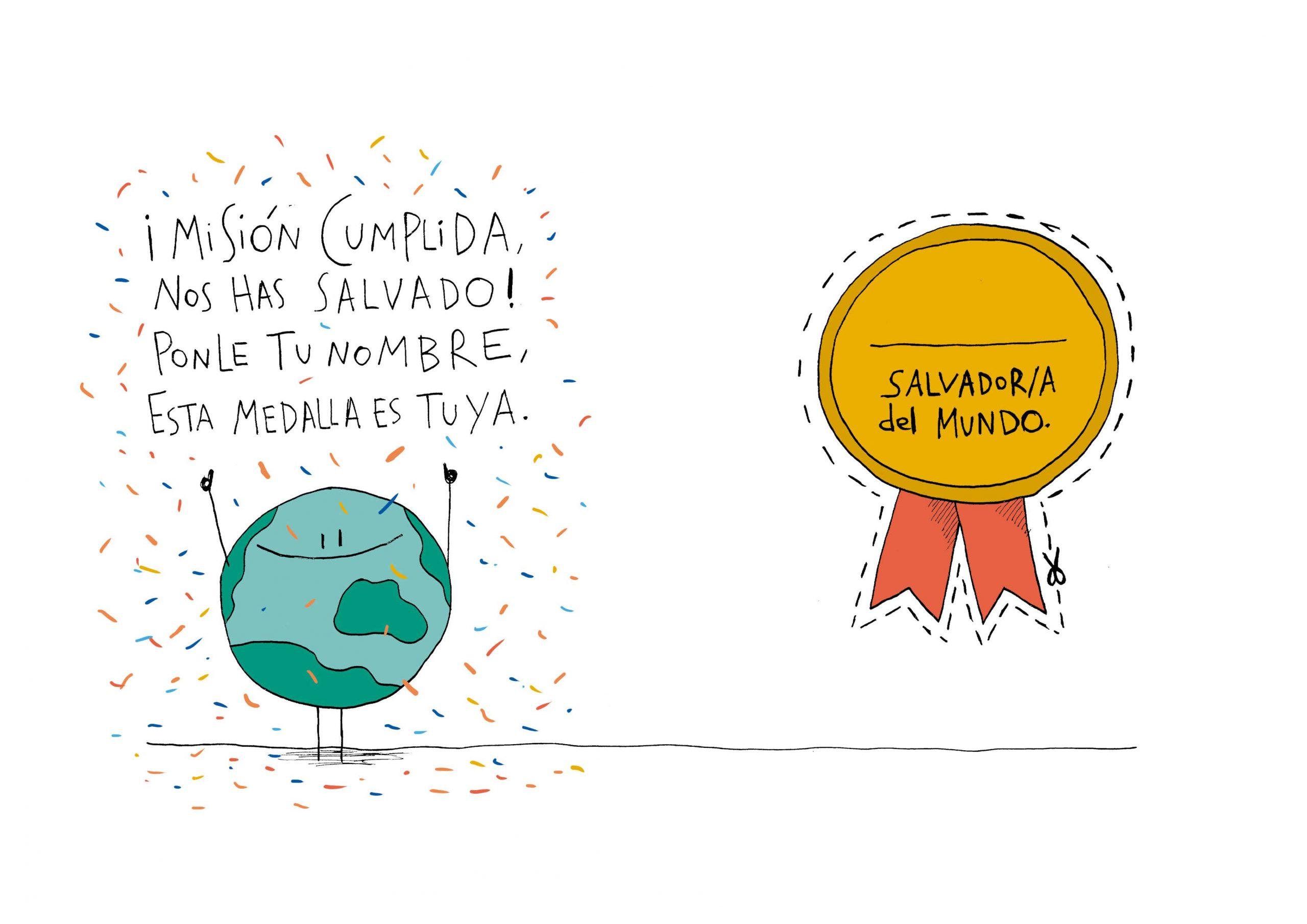 CUENTO-MISION-QUEDARSE-EN-CASA_Page_10