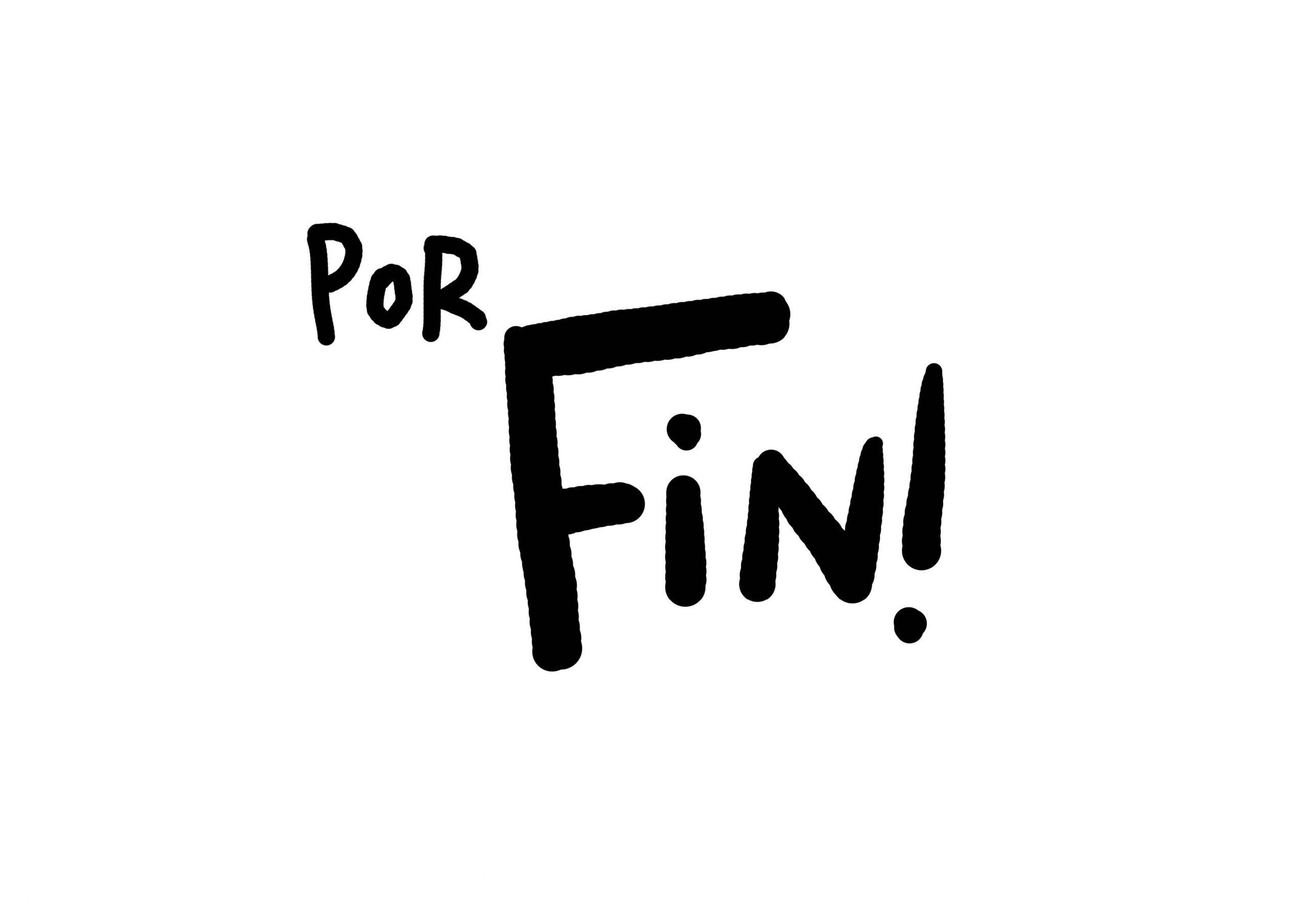 CUENTO-MISION-QUEDARSE-EN-CASA_Page_11