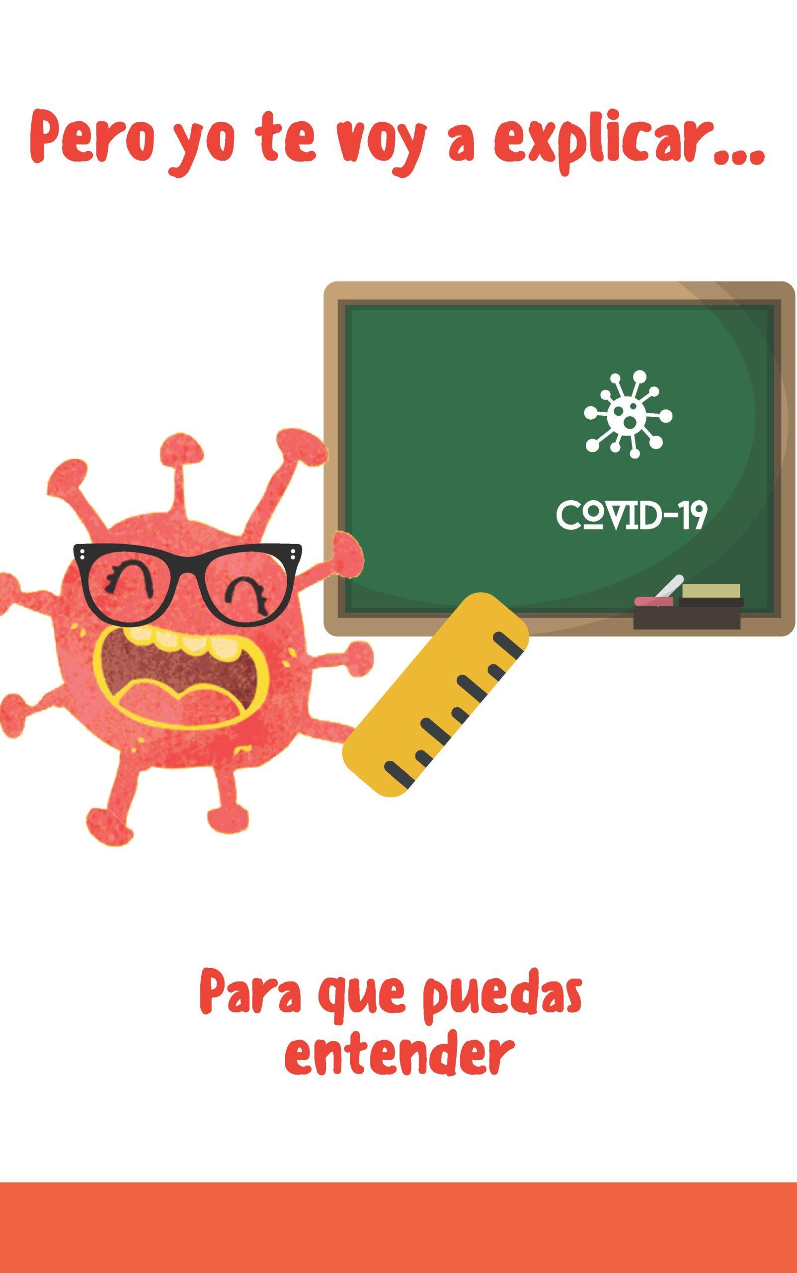 Informacion coronavirus_Page_06