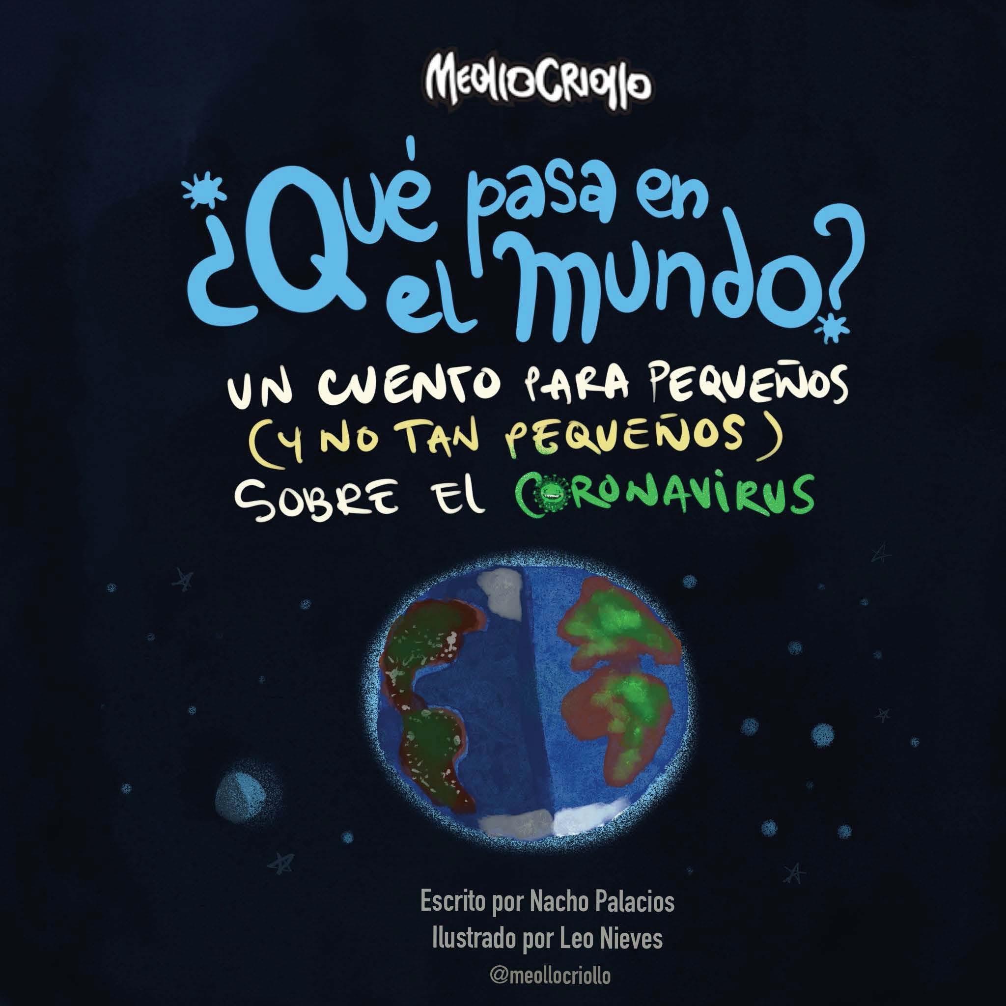 QuePasaEnElMundo_Page_01