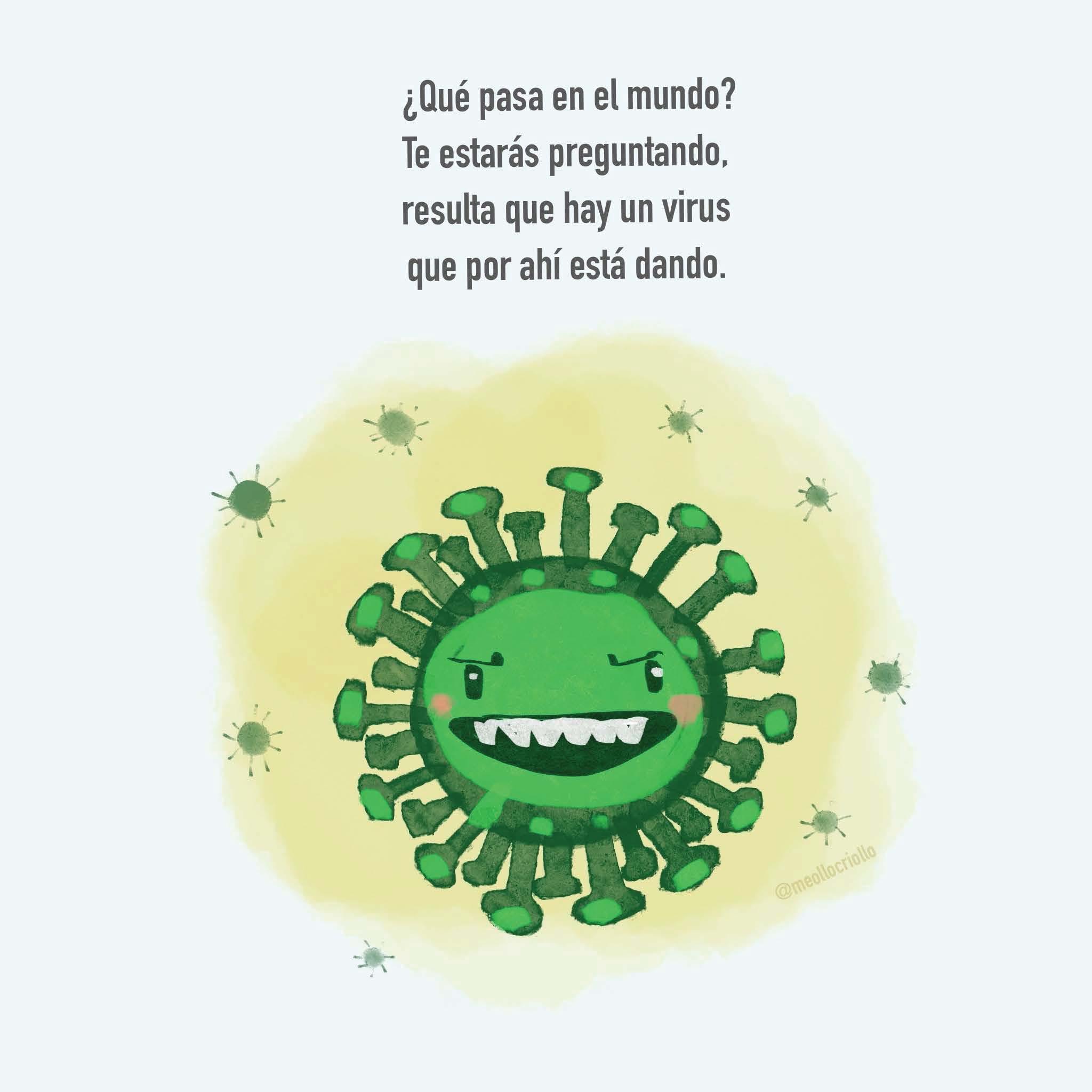 QuePasaEnElMundo_Page_02