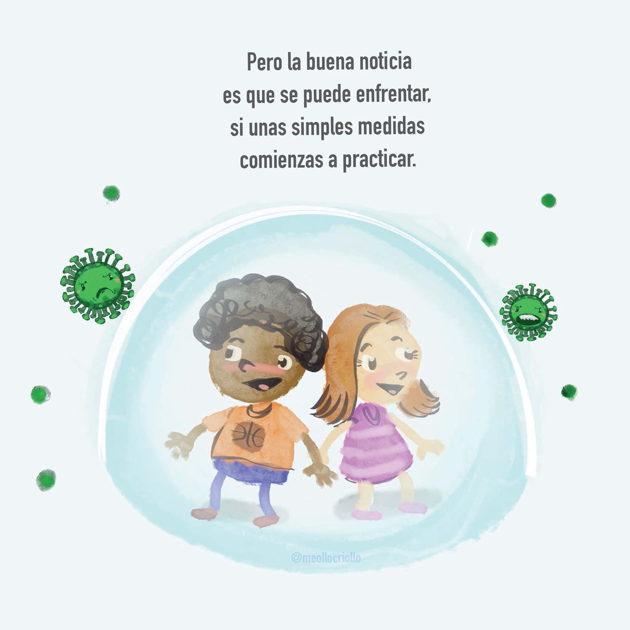 QuePasaEnElMundo_Page_03