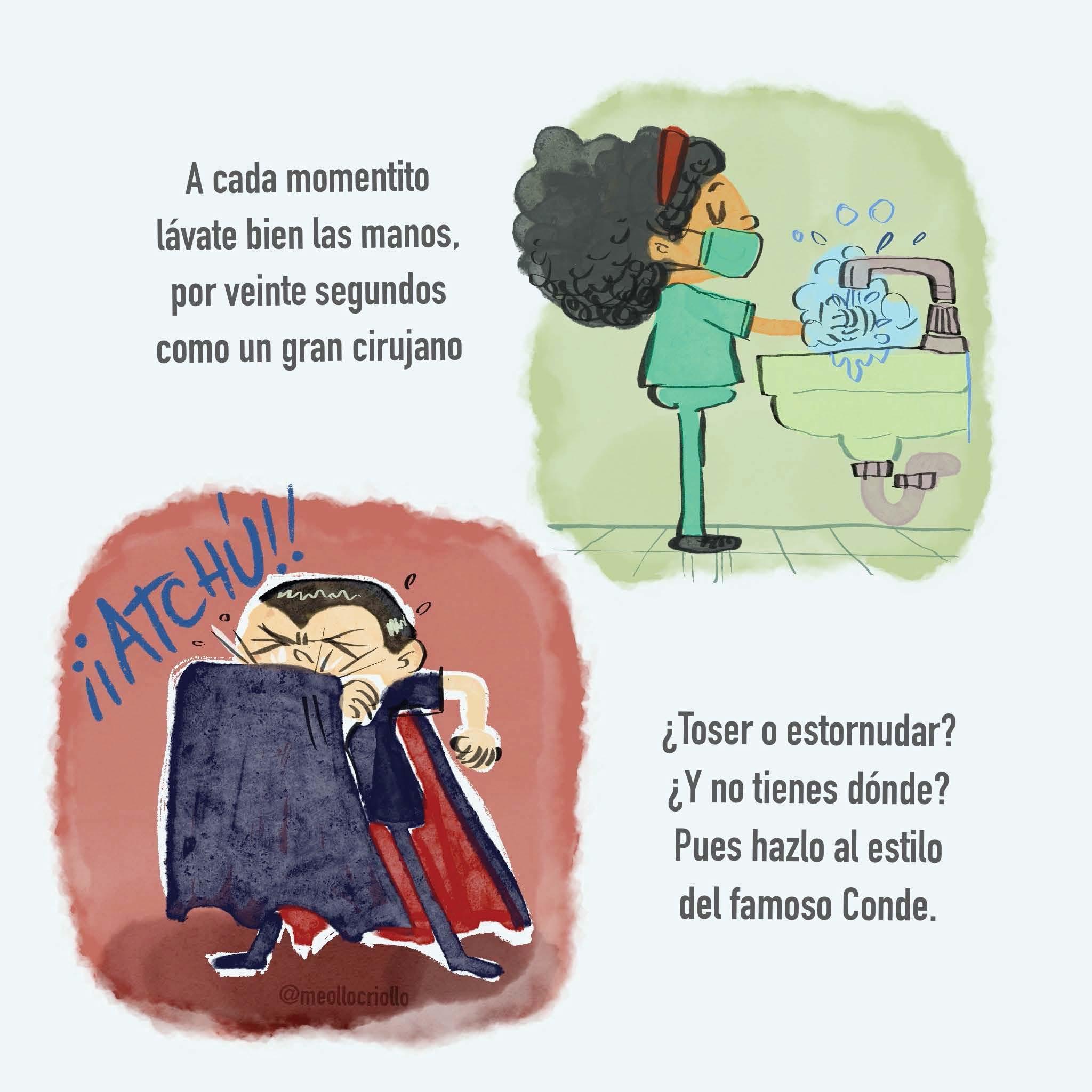 QuePasaEnElMundo_Page_04