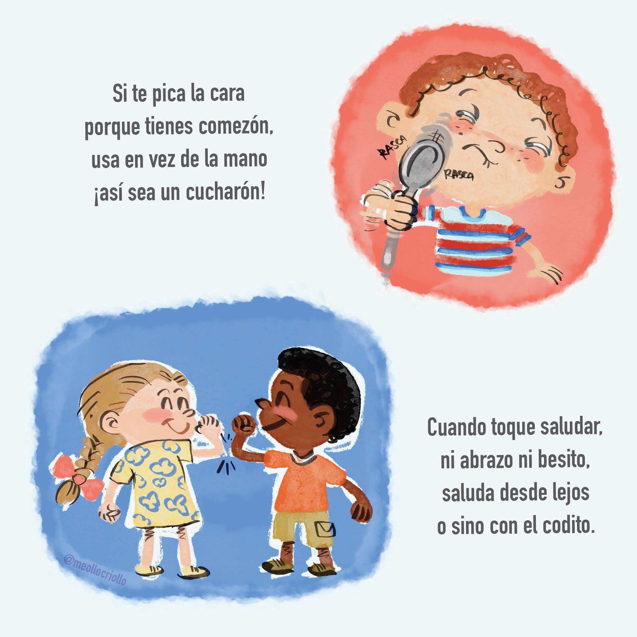 QuePasaEnElMundo_Page_05