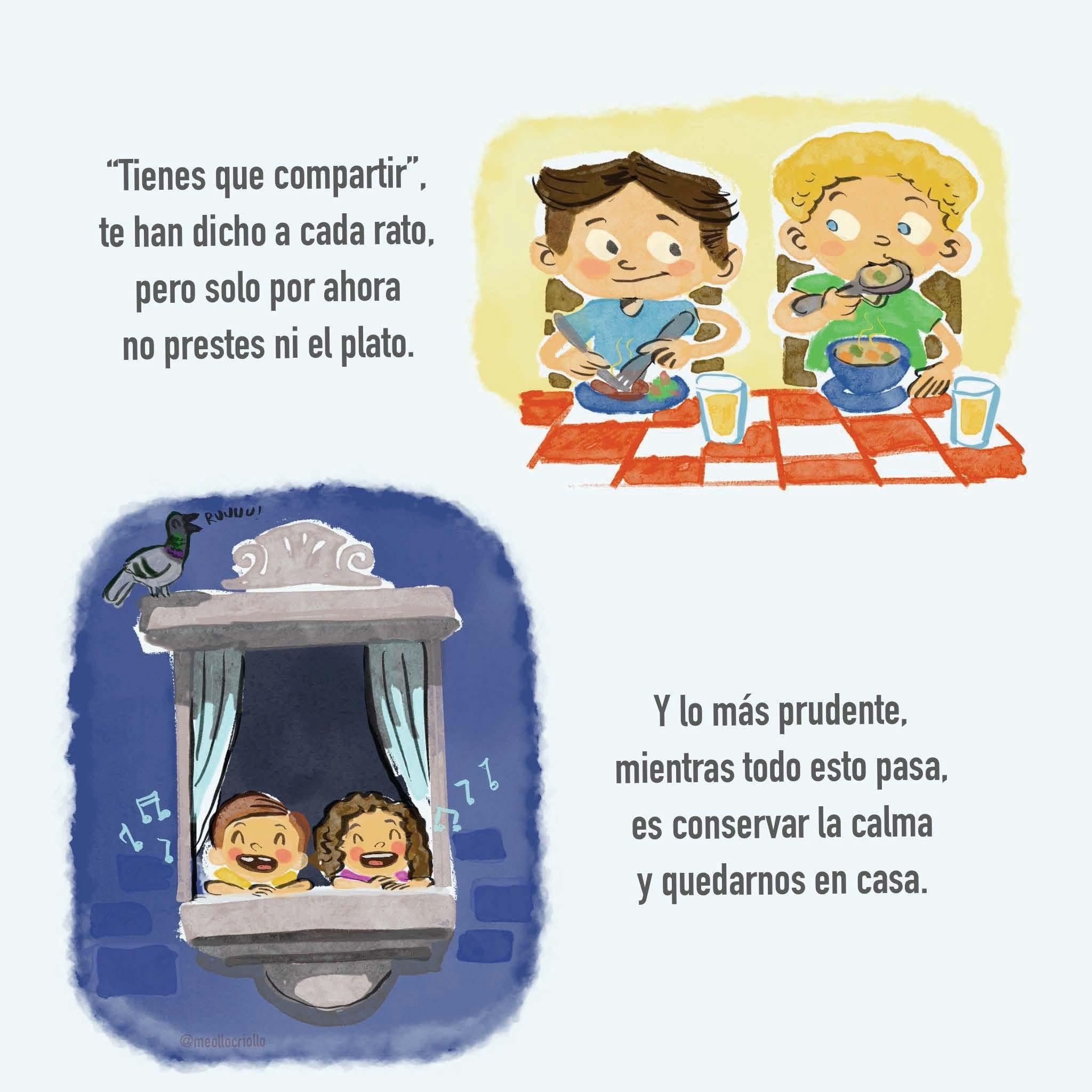 QuePasaEnElMundo_Page_06