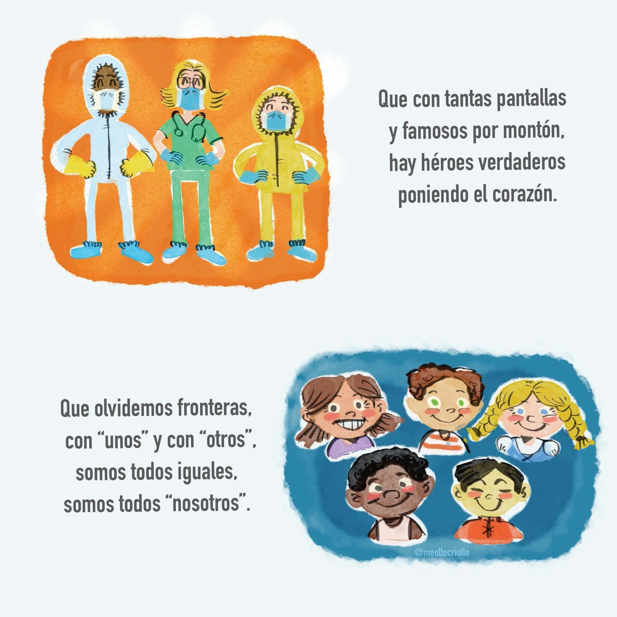 QuePasaEnElMundo_Page_09