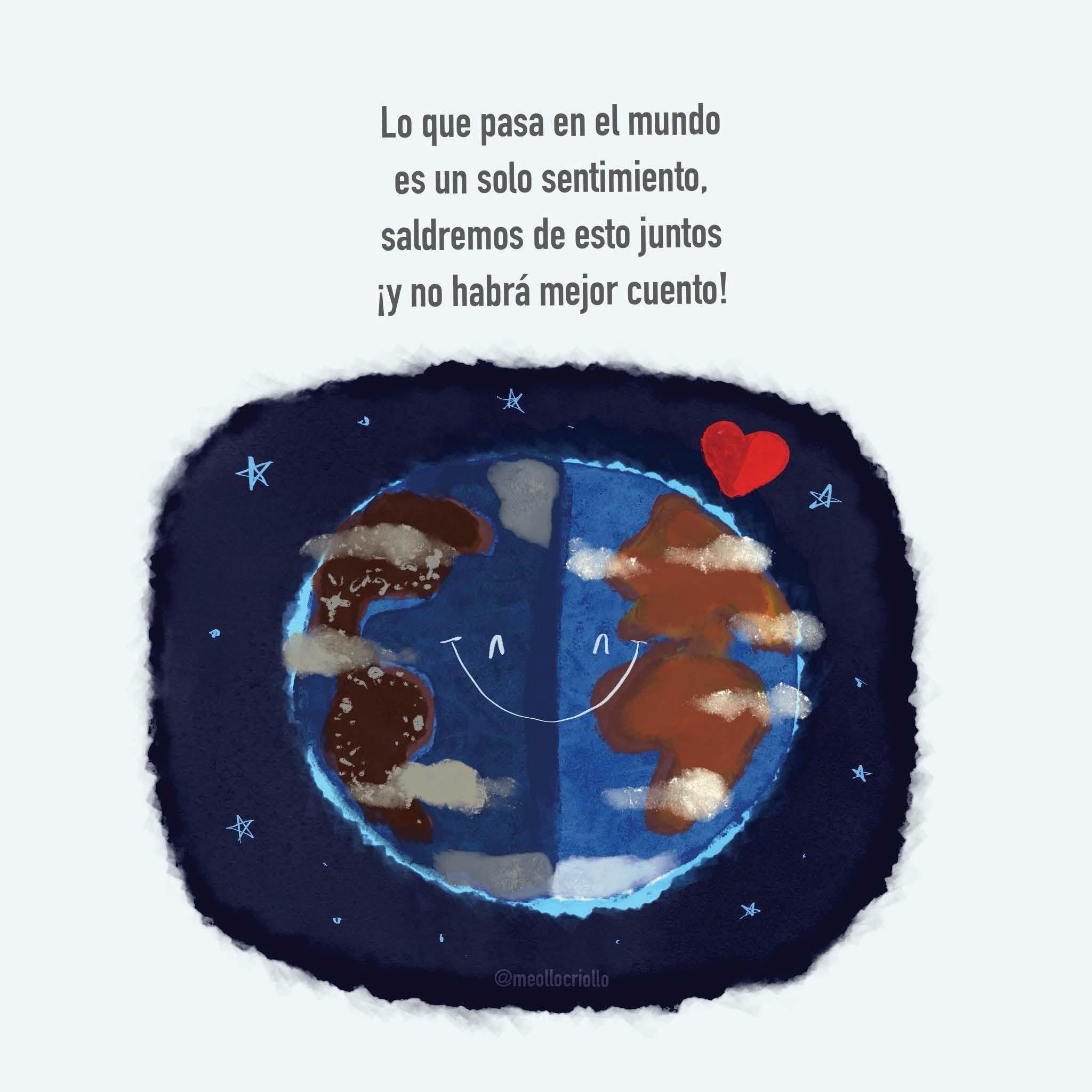 QuePasaEnElMundo_Page_10
