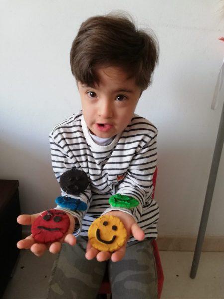 Isaac Castillo 2